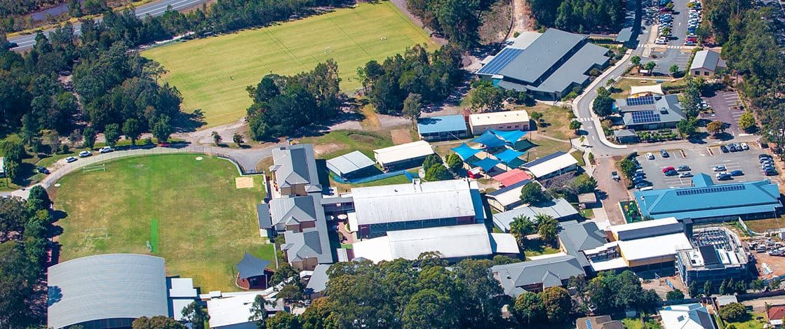 facilities from the sky 2019