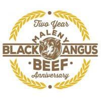 maleny-black-angus-beef