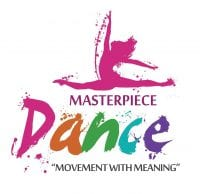 masterpiece-dance