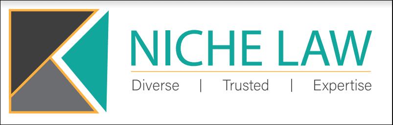 niche-law