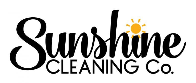 sunshine-cleaning-co