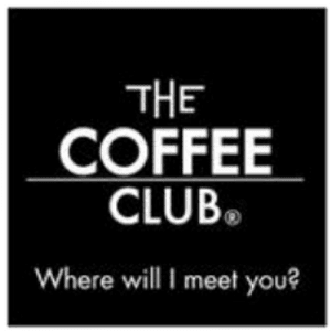 the-coffee-club-beerwah-1
