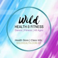 wild-health-and-fitness